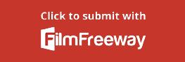 filmfreeway-link