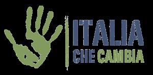Italia-che-Cambia-Link